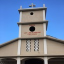 St. Louis, our Sister Parish in Haiti photo album thumbnail 3